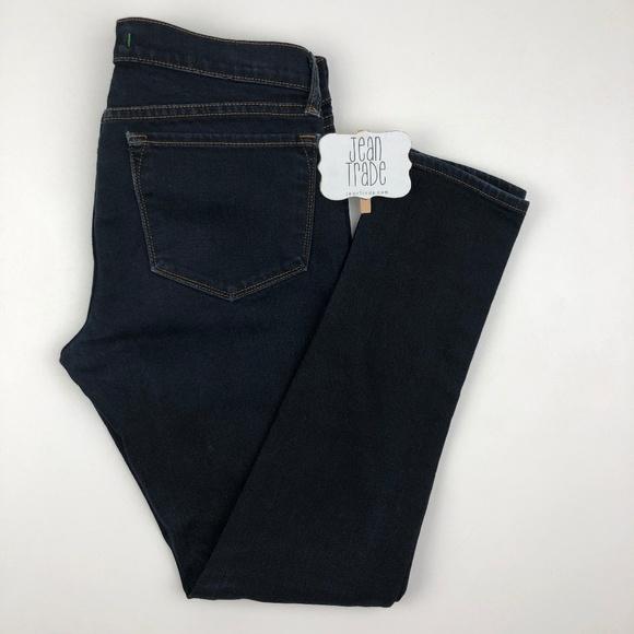 J Brand Denim - J Brand Skinny Jean
